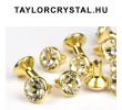 53001 gold / crystal