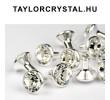 53001 silver / crystal
