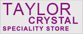 Taylor Crystal